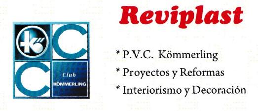 Reviplast