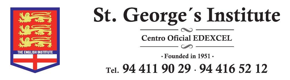Sg George's Institute